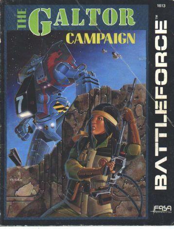 BattleTech 1613 - Galtor Campaign.pdf - Lski.org