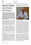 Klinoptikum 03/2011 - LKH-Univ. Klinikum Graz - Seite 4