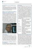 Klinoptikum 03/2011 - LKH-Univ. Klinikum Graz - Seite 5