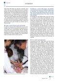 Klinoptikum 03/2011 - LKH-Univ. Klinikum Graz - Seite 7