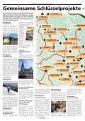 Saison - Krkonose.eu - Page 2