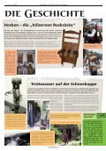 Saison - Krkonose.eu - Page 5