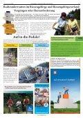 Saison - Krkonose.eu - Page 7