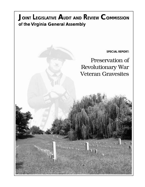 VA Caroline County Virginia history Bowling Green Stonewall Jackson Howe//Others