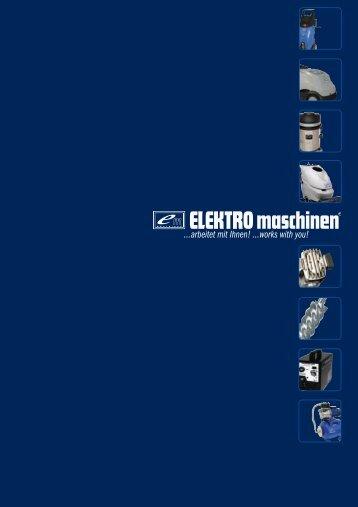 REM Katalog