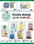 FRIT VALG - Kvickly - Page 4