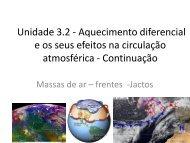 T.3b - Torre:Tempo e Clima