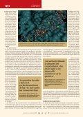 la-quimica-de-la-informacion - Page 3