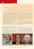 la-quimica-de-la-informacion - Page 5