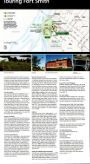 Little Gibraltar on the Arkansas - Page 2