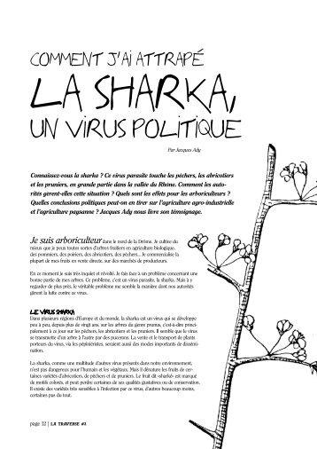 LaTraverse3_sharka.pdf PDF a4