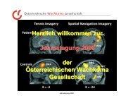 Download als pdf-Datei: 1.560 KB - Österreichische Wachkoma ...