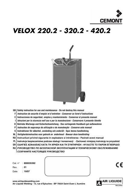 220-400 Volt NEUE ! Ein//Ausschalter Switch Power für alle Motoren 5A
