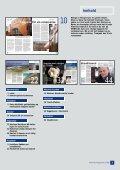 Moelven-kunden - Page 3
