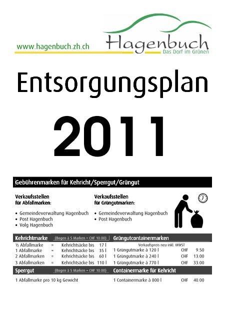 Wwwhagenbuchzhch