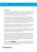 Finance - Page 4