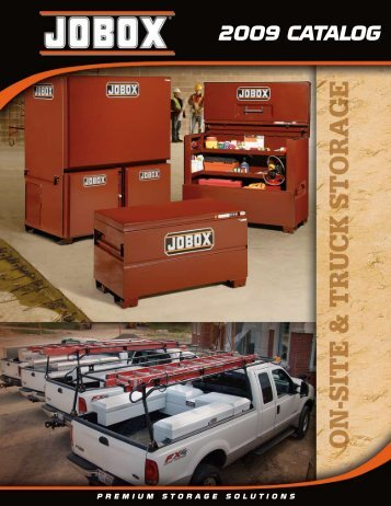 2009 CATALOG - Dixie Construction Products