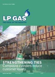 JAN – 12 - LP Gas Magazine