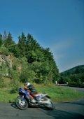 Das Riesengebirge (polnisch Karkonosze ... - Hotel Riedel - Seite 2