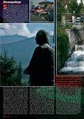 Das Riesengebirge (polnisch Karkonosze ... - Hotel Riedel - Seite 3