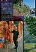 Das Riesengebirge (polnisch Karkonosze ... - Hotel Riedel - Seite 5