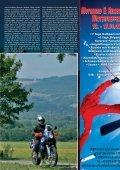Das Riesengebirge (polnisch Karkonosze ... - Hotel Riedel - Seite 6