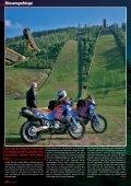 Das Riesengebirge (polnisch Karkonosze ... - Hotel Riedel - Seite 7