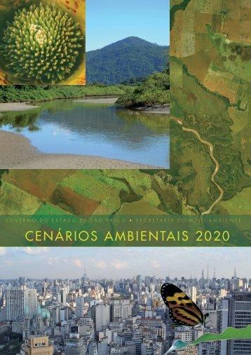 cenarios_ambientais_2020