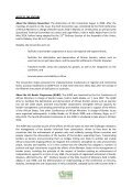 auc.com_.au-cross-border-convention.01-08-2014 - Page 2