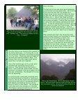 July - Griffins-ywam.com - Page 2