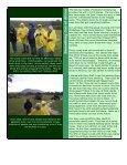 July - Griffins-ywam.com - Page 3
