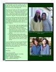 July - Griffins-ywam.com - Page 4