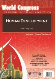 wocihac2011_human_development