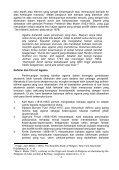 wocihac2011_human_development - Page 6
