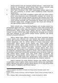 wocihac2011_human_development - Page 7
