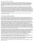 Information Processing in Evolutionary Systems - Page 2