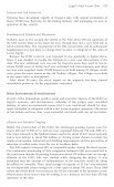 Egypt's High Aswan Dam - Page 5