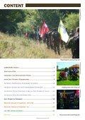 September - ACO - Nato - Page 2