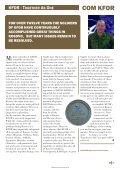 September - ACO - Nato - Page 3