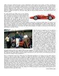 Mike Hawthorn, el Breve Campeón - Spor Car - Page 2