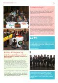 July 2011 - Skinners' Academy - Page 3