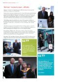 July 2011 - Skinners' Academy - Page 4