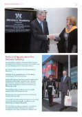 July 2011 - Skinners' Academy - Page 5