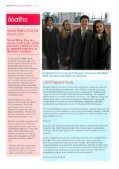 July 2011 - Skinners' Academy - Page 6