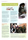 July 2011 - Skinners' Academy - Page 7