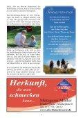 Gemeindebrief - Kirchenkreis Wittgenstein - Seite 5