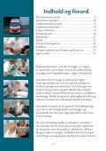 Skadestue- instruks - Aalborg Sygehus - Region Nordjylland - Page 2