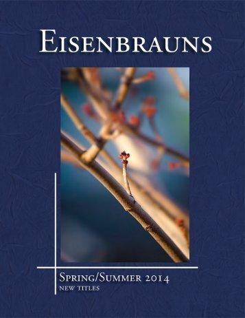 EAP2014-Spring