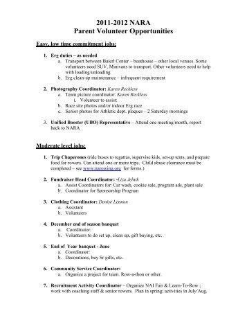 st john volunteer application form