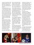 here - FMDSA - Page 7